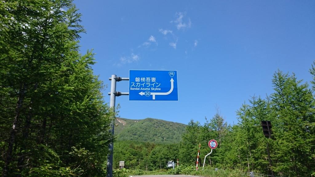 f:id:ojiro0224:20180609221008j:plain