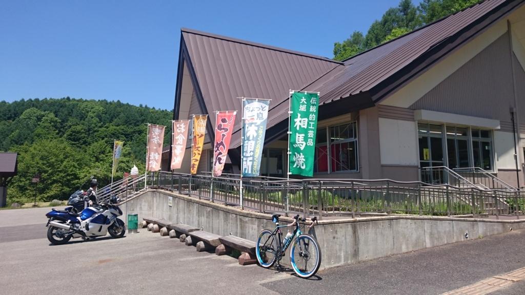 f:id:ojiro0224:20180609221951j:plain