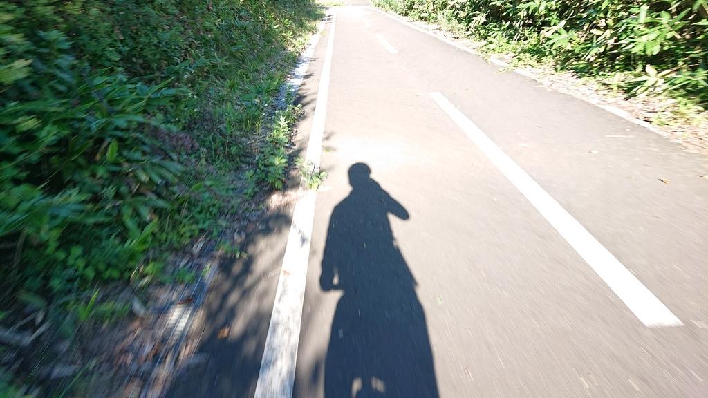 f:id:ojiro0224:20180925135933j:plain