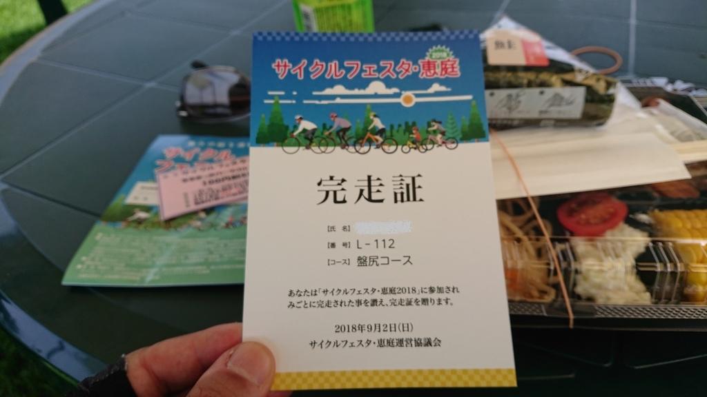 f:id:ojiro0224:20180925163417j:plain