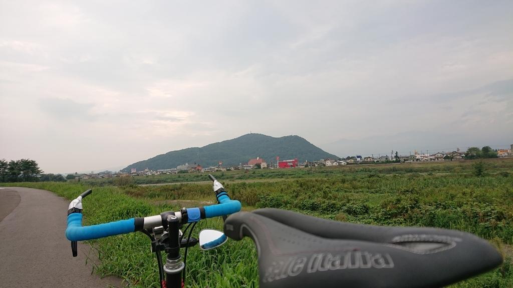 f:id:ojiro0224:20180925222707j:plain