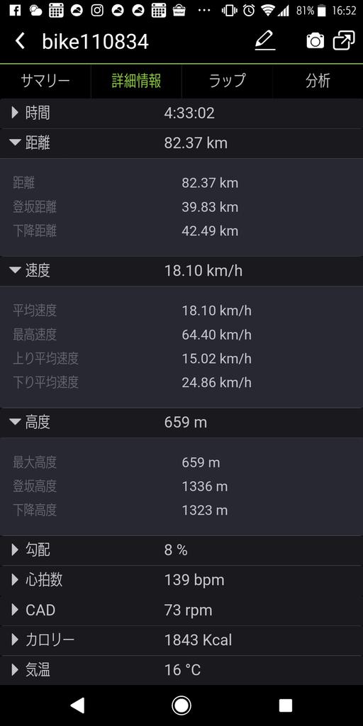 f:id:ojiro0224:20190101232514p:plain