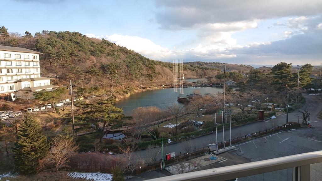f:id:ojiro0224:20190217204608j:plain