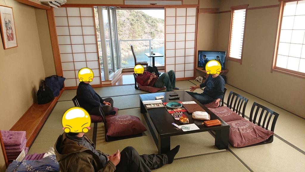 f:id:ojiro0224:20190217213004j:plain
