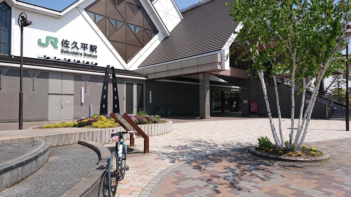 f:id:ojiro0224:20190513214316j:plain