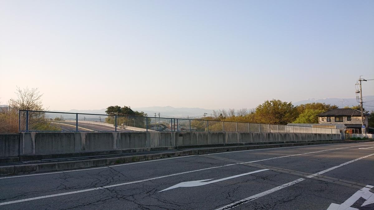 f:id:ojiro0224:20190515203210j:plain