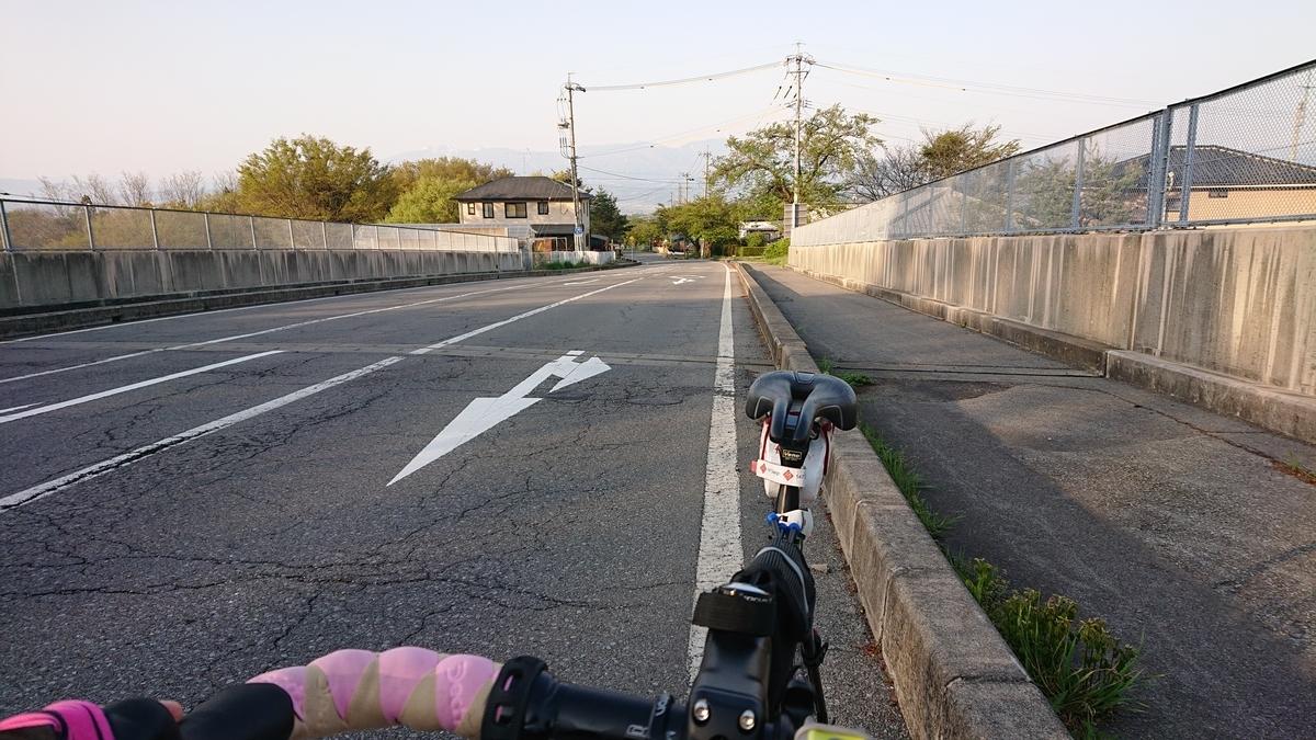 f:id:ojiro0224:20190515203247j:plain