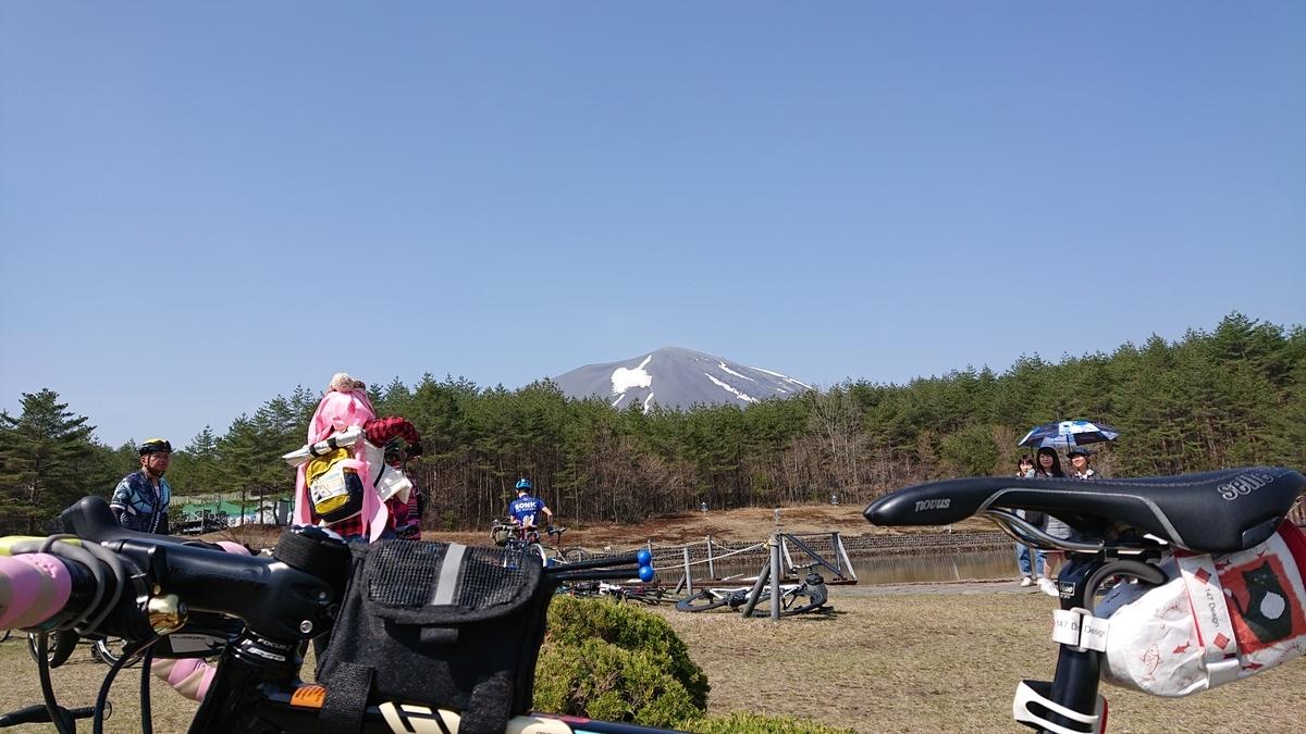 f:id:ojiro0224:20190515204135j:plain