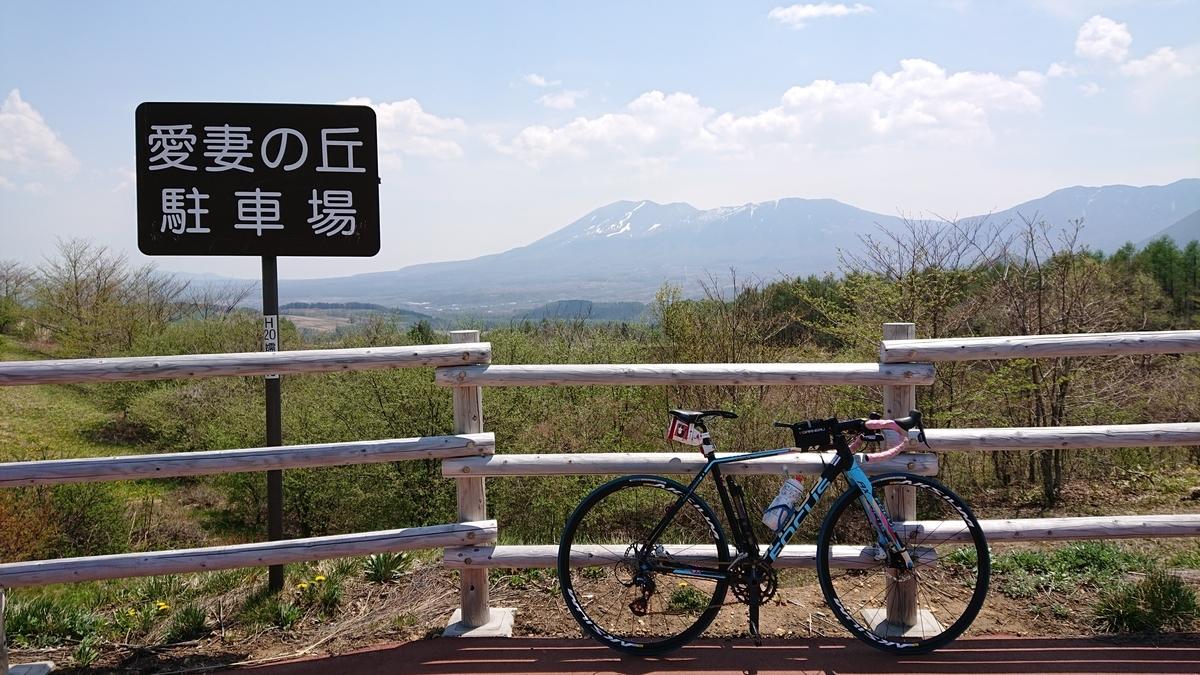 f:id:ojiro0224:20190515211004j:plain