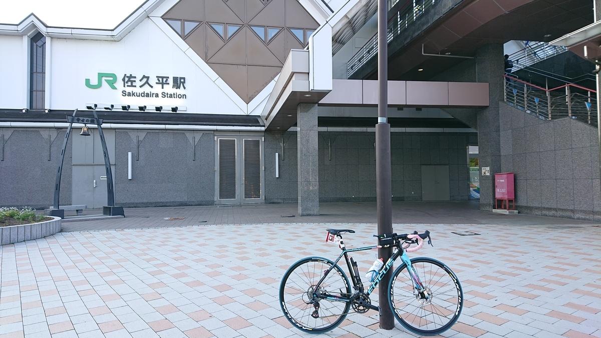 f:id:ojiro0224:20190515214104j:plain