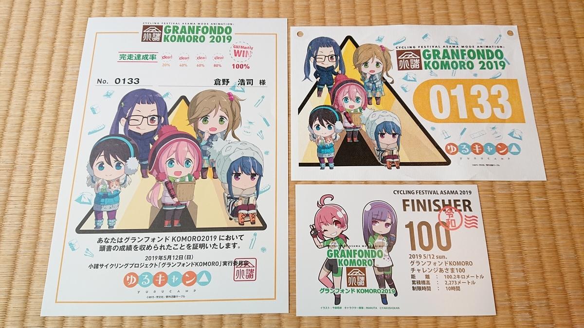 f:id:ojiro0224:20190515214940j:plain