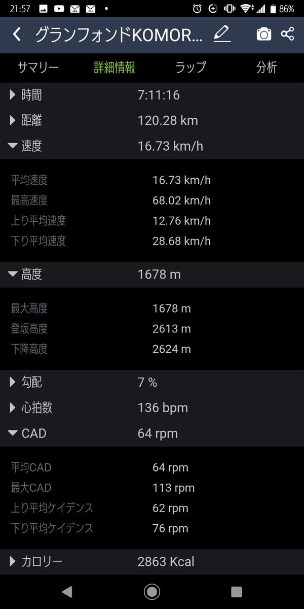 f:id:ojiro0224:20190515224202p:plain