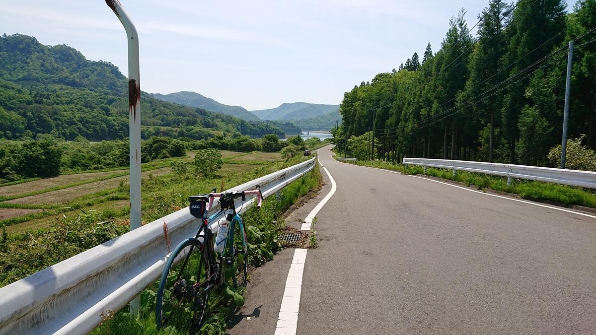 f:id:ojiro0224:20190601215451j:plain