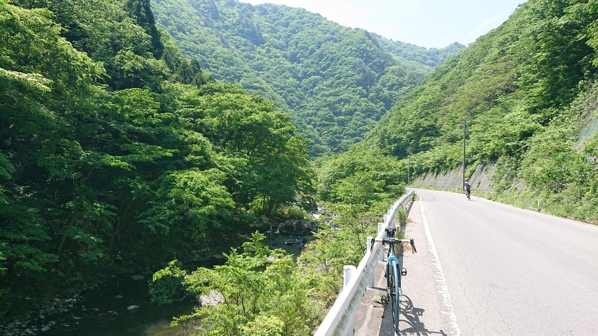 f:id:ojiro0224:20190601220514j:plain