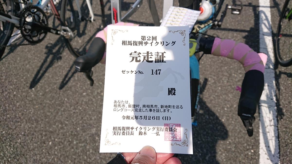 f:id:ojiro0224:20190602210111j:plain