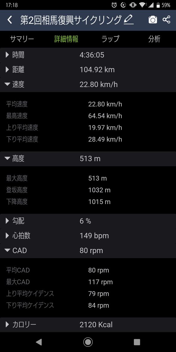 f:id:ojiro0224:20190602210306p:plain