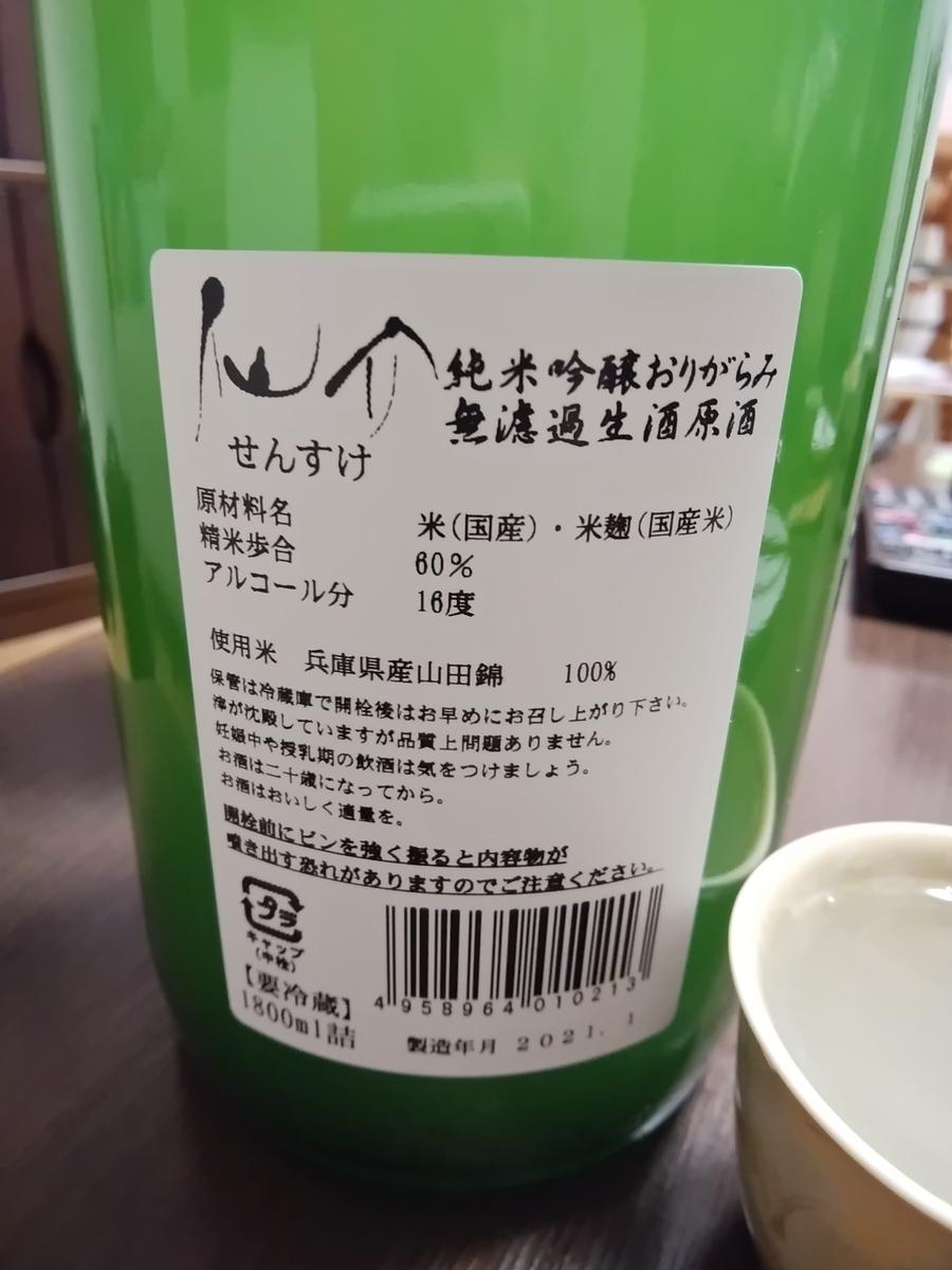 f:id:ojirouuu:20210205084245j:plain