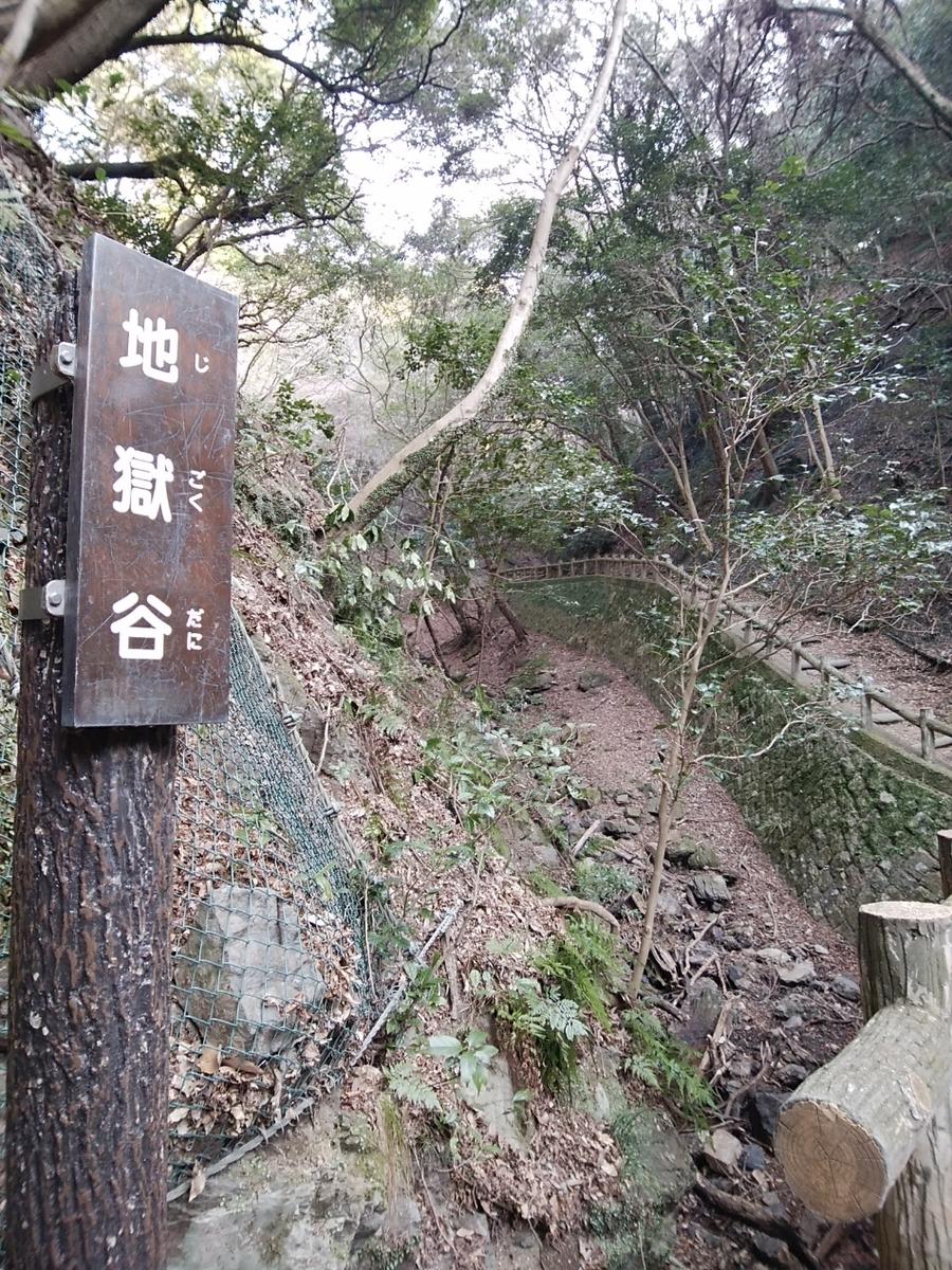 f:id:ojirouuu:20210207162040j:plain