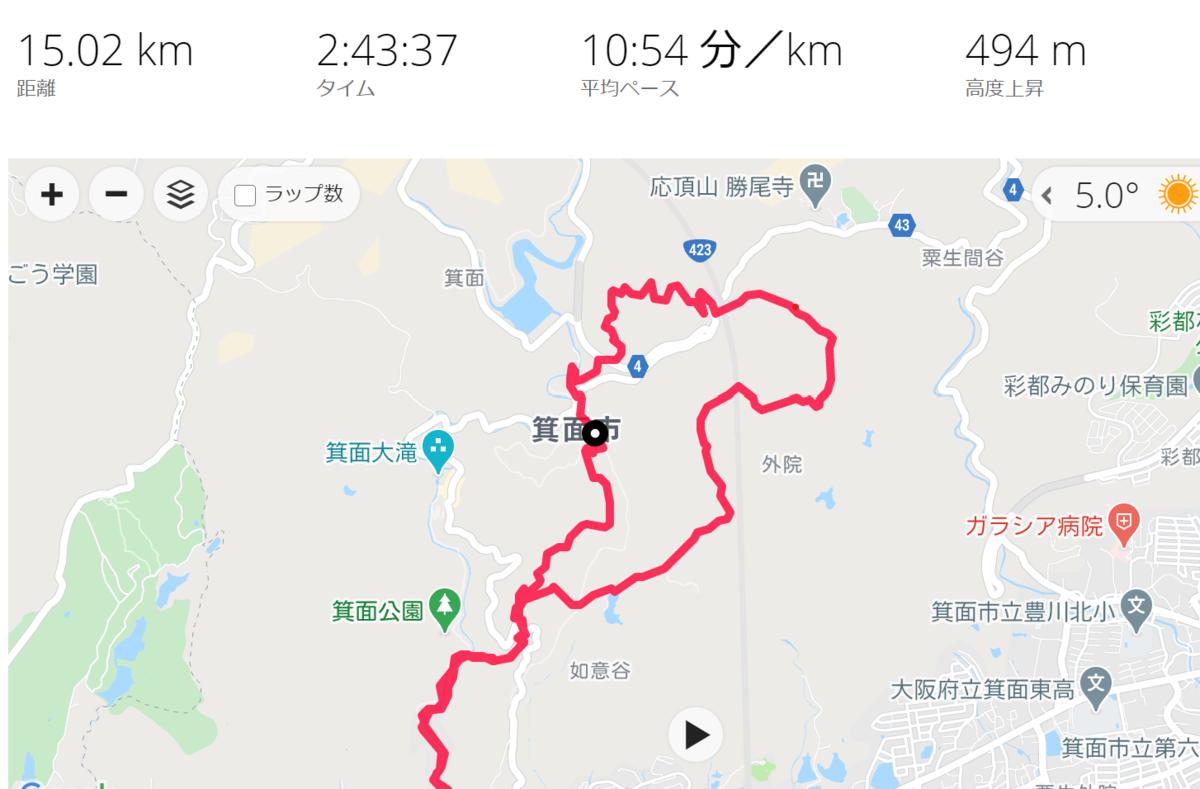 f:id:ojirouuu:20210207163900p:plain