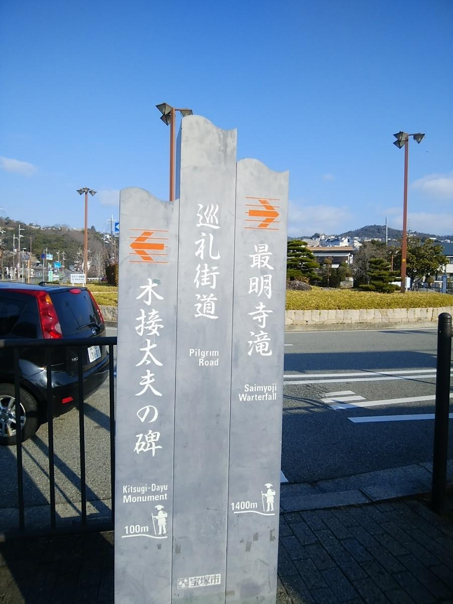 f:id:ojirouuu:20210223100421j:plain