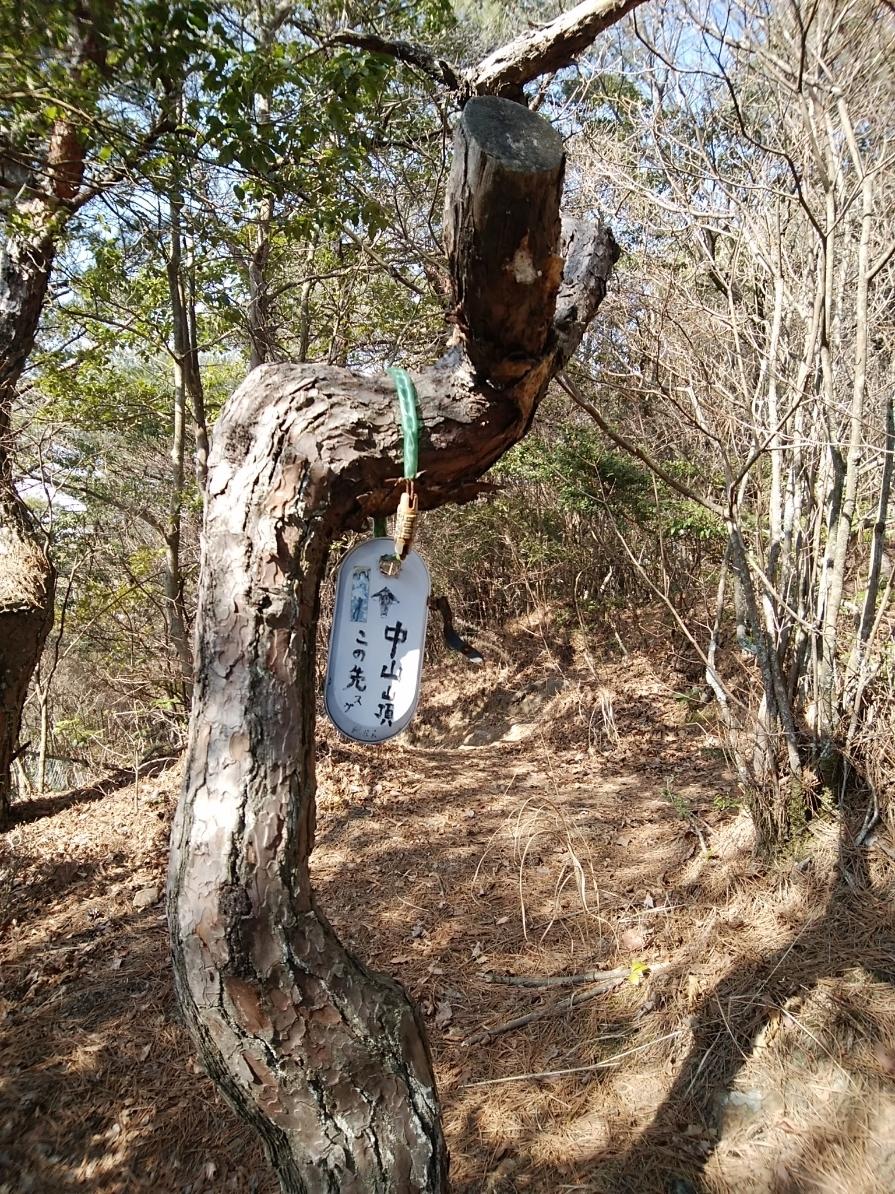 f:id:ojirouuu:20210224155455j:plain