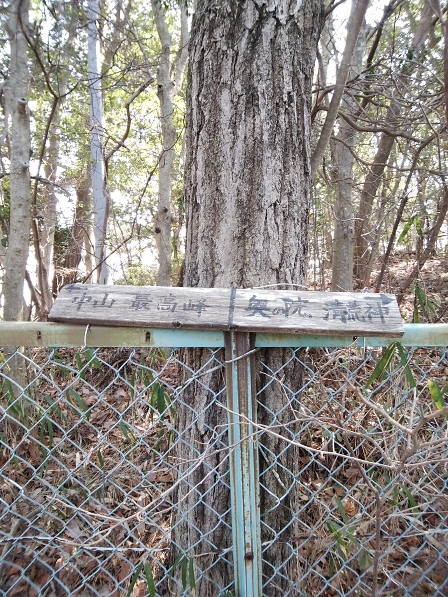 f:id:ojirouuu:20210224160109j:plain