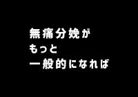 f:id:ojisandesuga:20170719150041j:plain