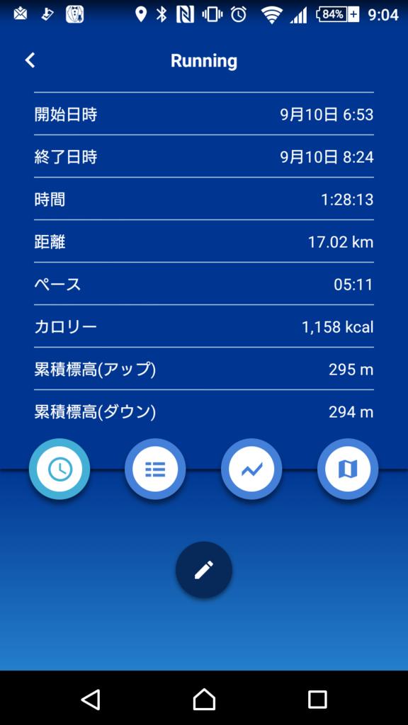 f:id:ojisanmarathon:20160910090756p:plain