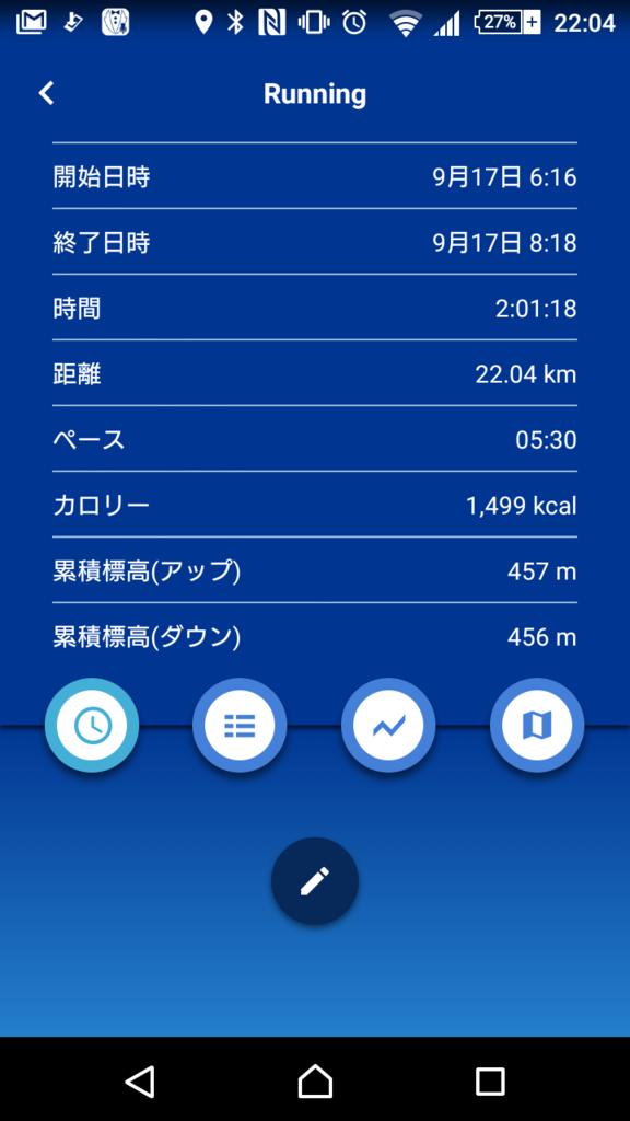 f:id:ojisanmarathon:20160917220614p:plain
