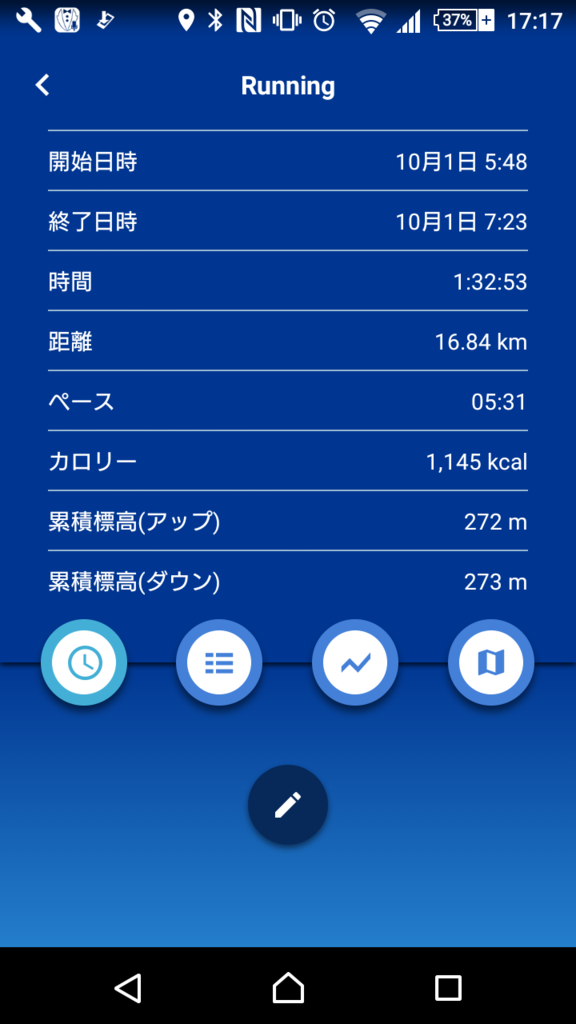 f:id:ojisanmarathon:20161001171935p:plain