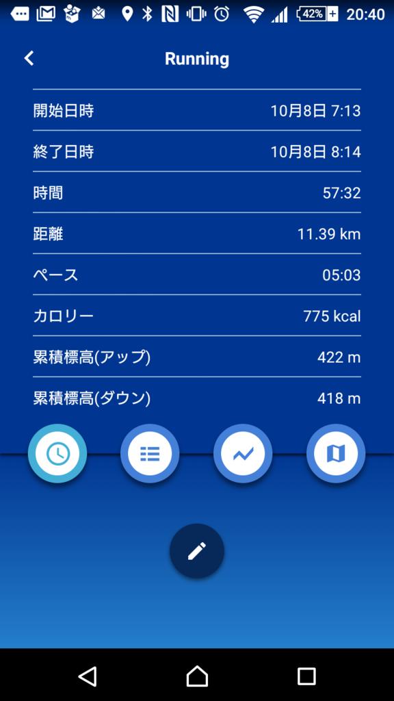 f:id:ojisanmarathon:20161008204104p:plain