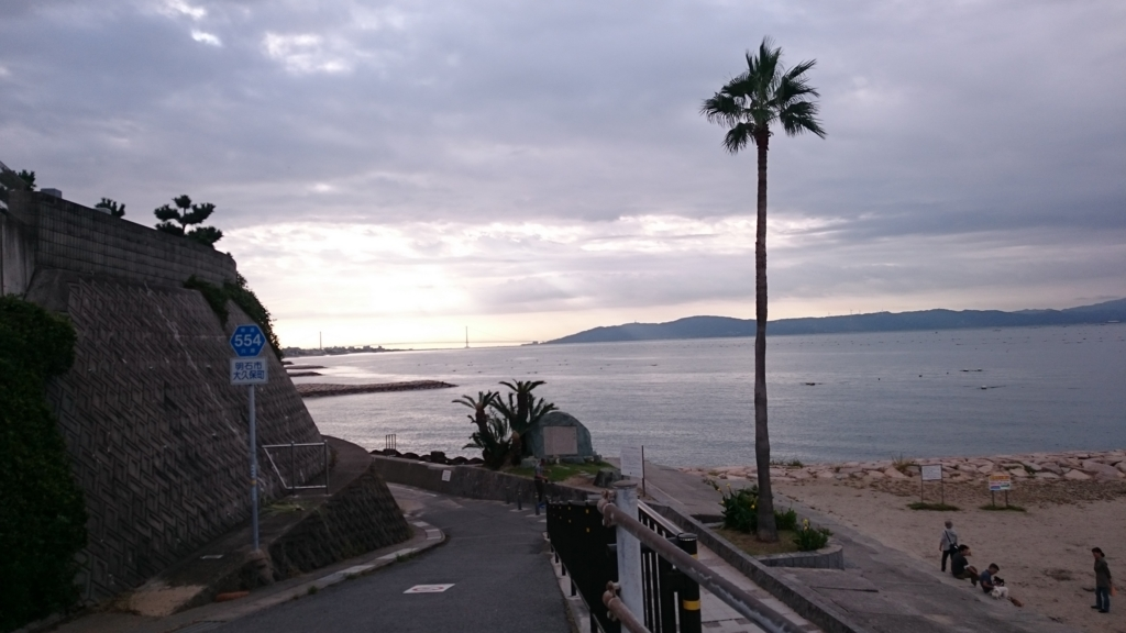 f:id:ojisanmarathon:20161008204134j:plain