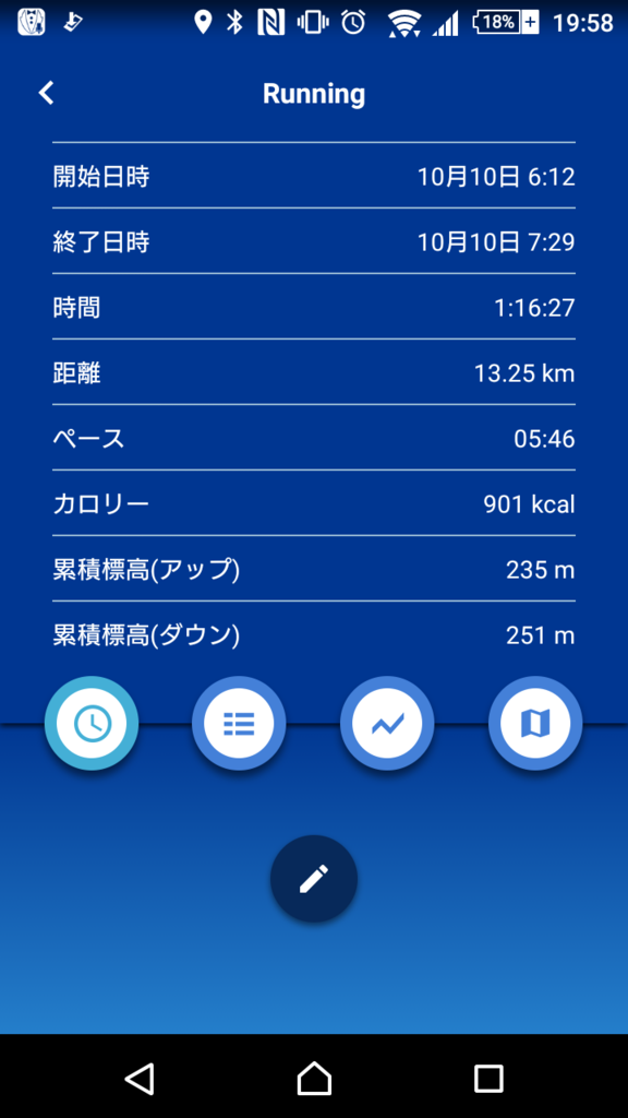 f:id:ojisanmarathon:20161010200321p:plain