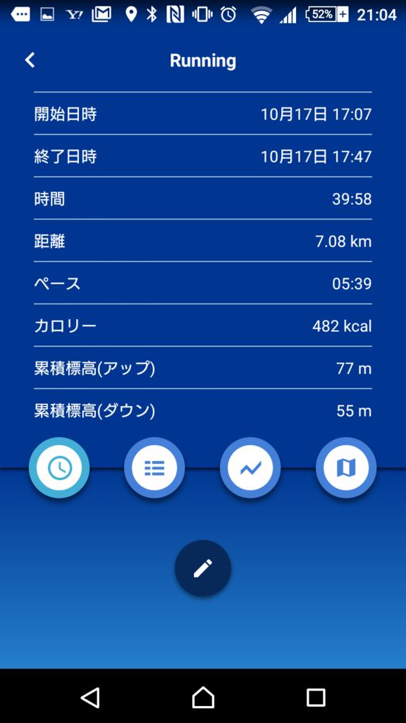 f:id:ojisanmarathon:20161017210447p:plain