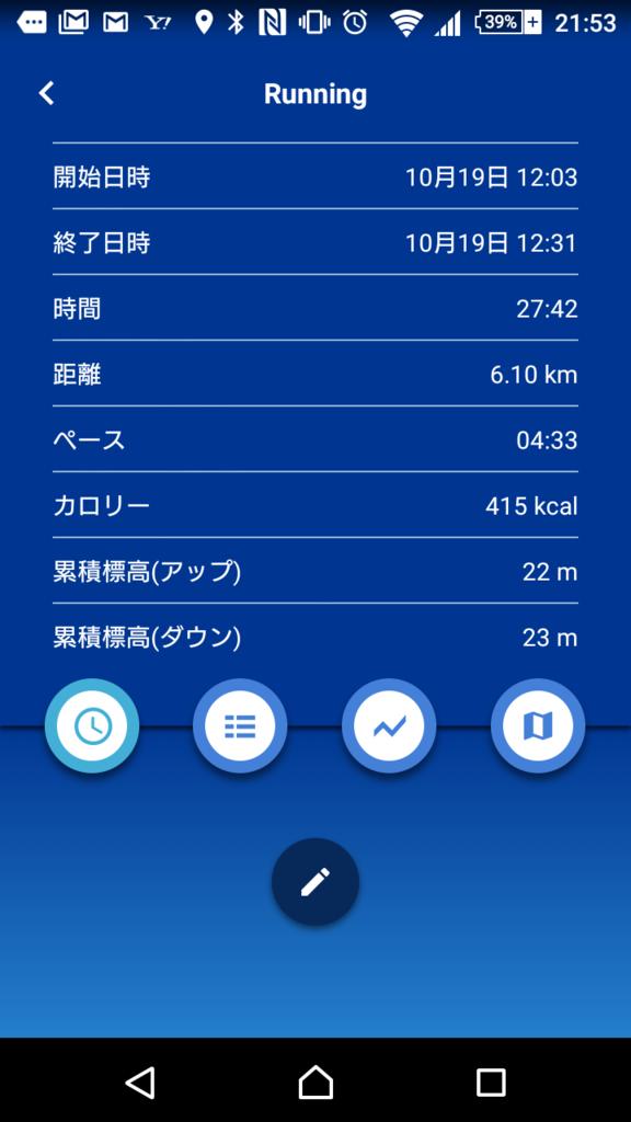 f:id:ojisanmarathon:20161019221324p:plain