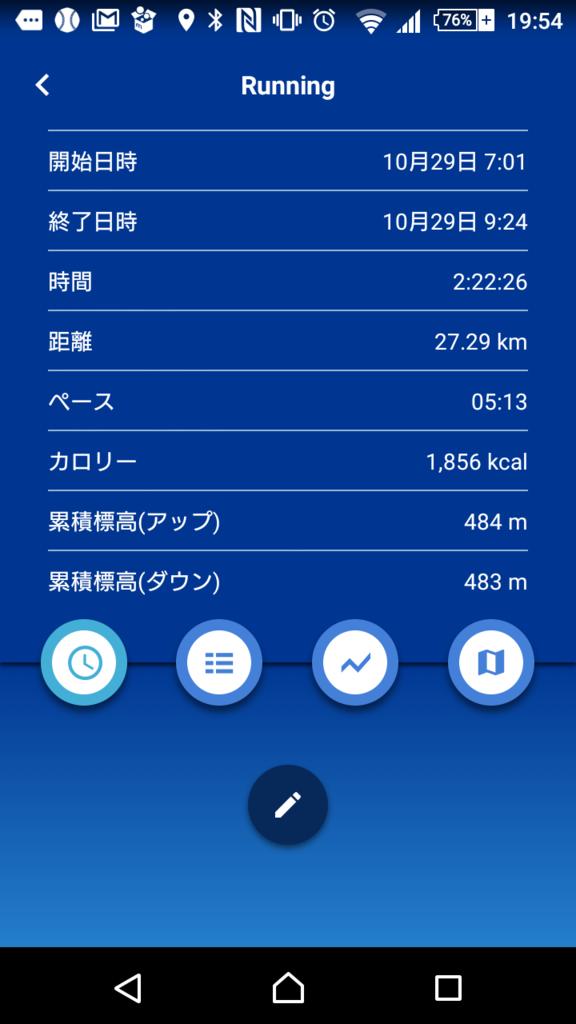 f:id:ojisanmarathon:20161029195620p:plain