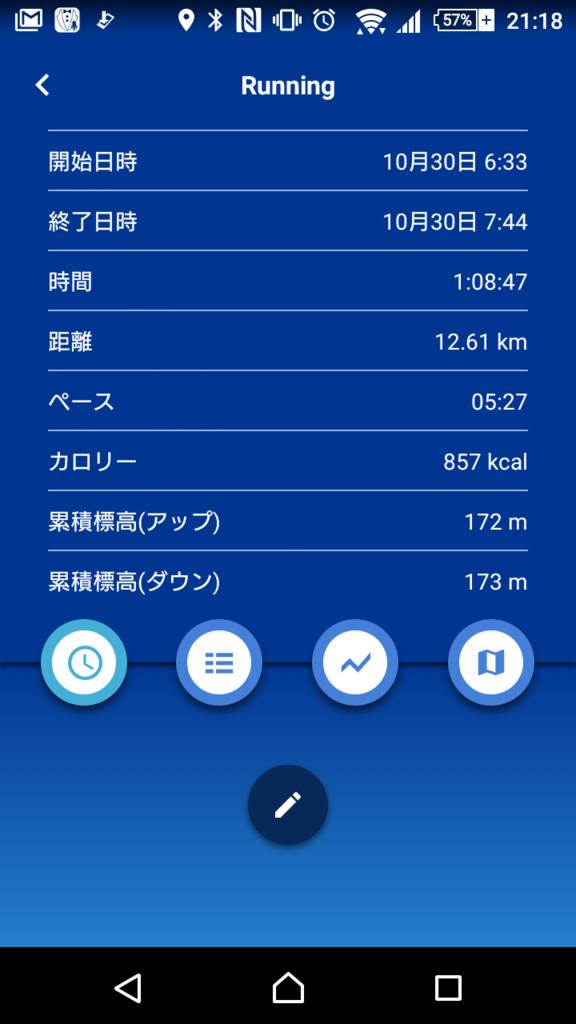 f:id:ojisanmarathon:20161030211924p:plain