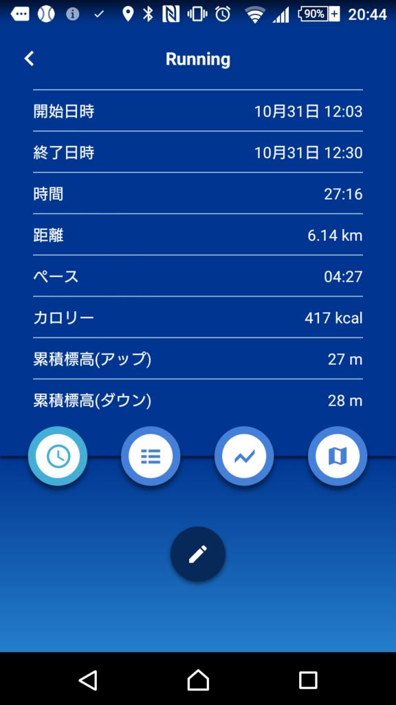 f:id:ojisanmarathon:20161031204705p:plain