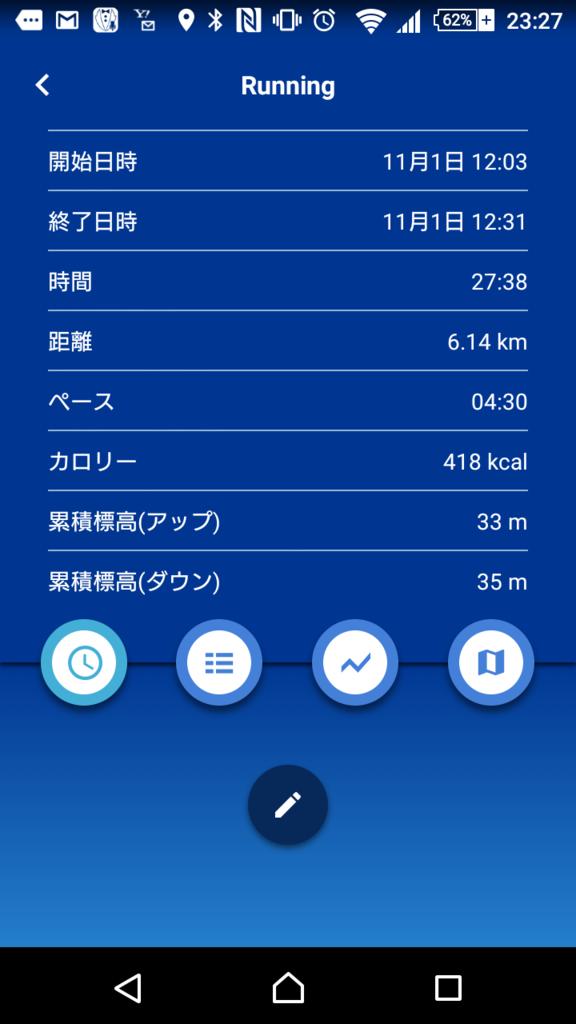 f:id:ojisanmarathon:20161101232845p:plain