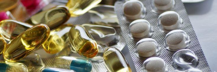 pain-acetaminophen