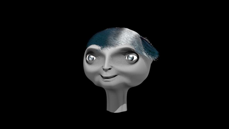 20130927025803