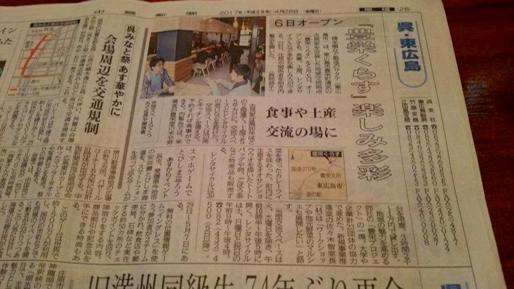 利用者:OKfarm/作業8 - JapaneseClass.jp