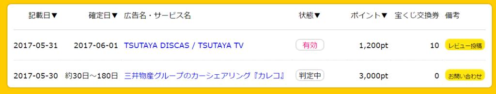 f:id:ok-kimama:20170607192501p:plain