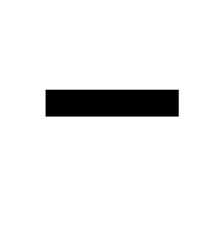 f:id:ok-kimama:20170615094143p:plain