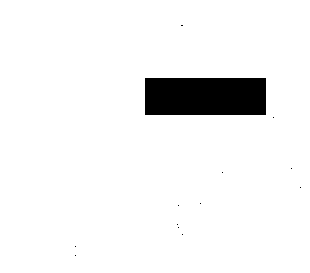 f:id:ok-kimama:20170615094334p:plain