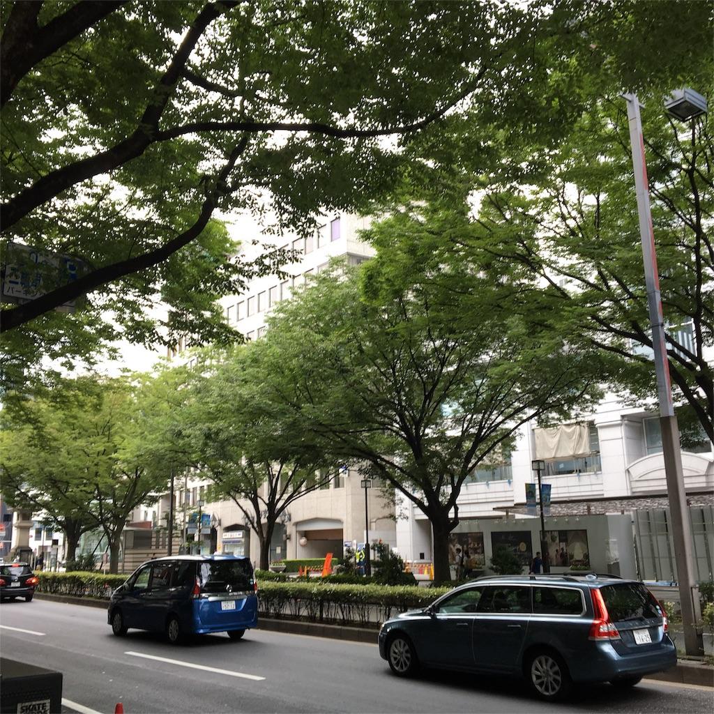 f:id:ok-kimama:20170827183135j:image