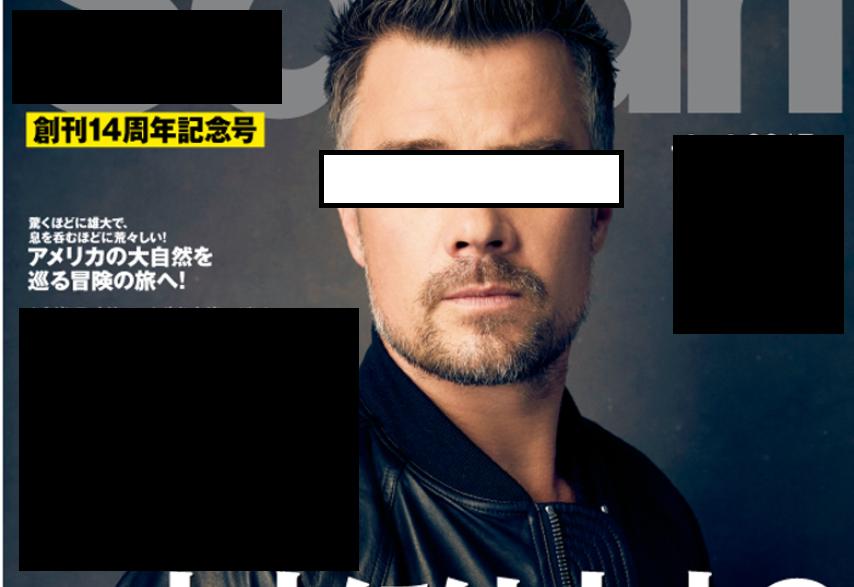 f:id:ok-kimama:20170930213101p:plain