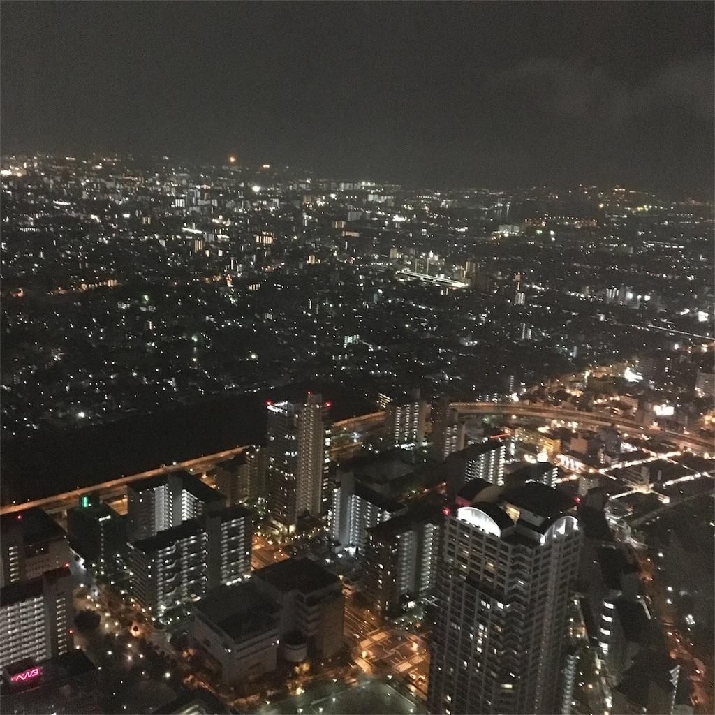 f:id:ok-kimama:20171015223747j:image