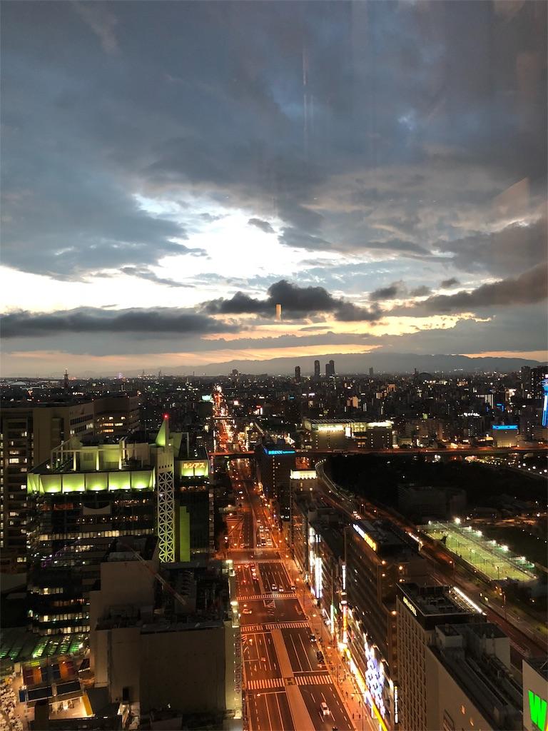 f:id:ok-kimama:20180801011620j:image