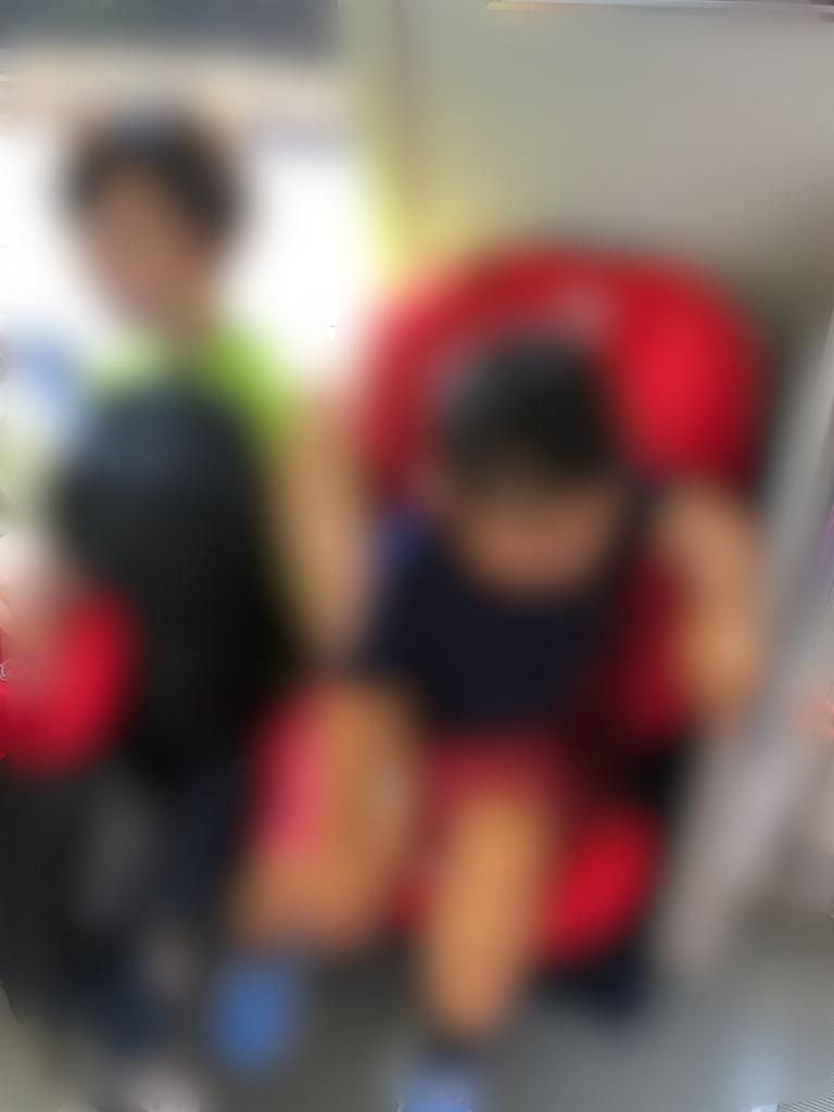 f:id:ok-kimama:20190803195745p:image